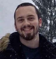 Pârnău Răzvan