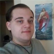 Cristian Marius Ilinca