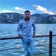 Razvan Radoi