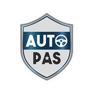 Auto Showroom Piatra Neamt
