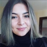 Stefanya Cristina ʚïɞ