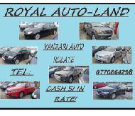Royal Auto-Land