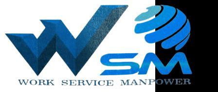 Work Service Manpower.srl