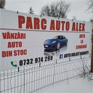 PARC AUTO ALEX