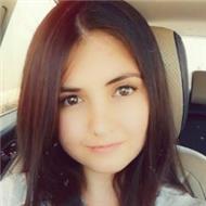 Alexandra Spatareanu