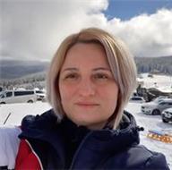 Ceaca Alina Ioana
