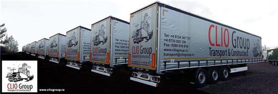CLIO Group