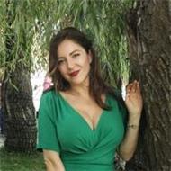 Dora Hossu
