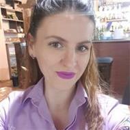 Nicoleta Loredana Vaetoiu