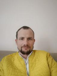 Vasile Pavelca