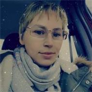 Babeș Monica - Elena