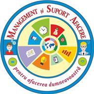 Management și Suport Afacere