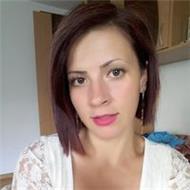 Iuliana Badicuti