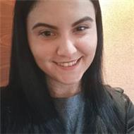 Olivia Roxana Faur