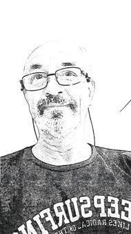 Paul Condurachi
