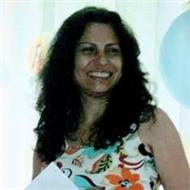 Mariana Chitu