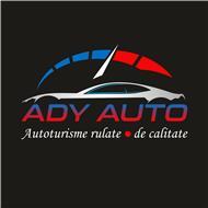 park   ady-auto
