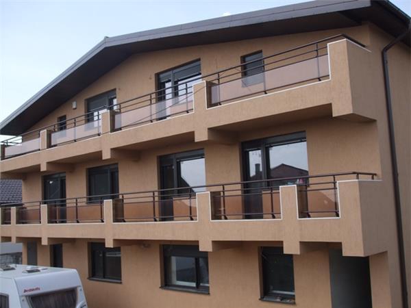 Vila Duplex Pipera-Stefan Cel Mare-Potcoavei Vand-Inchiriez-schimb