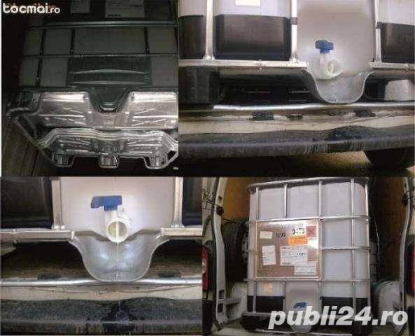 Bazin,butoi,container IBC