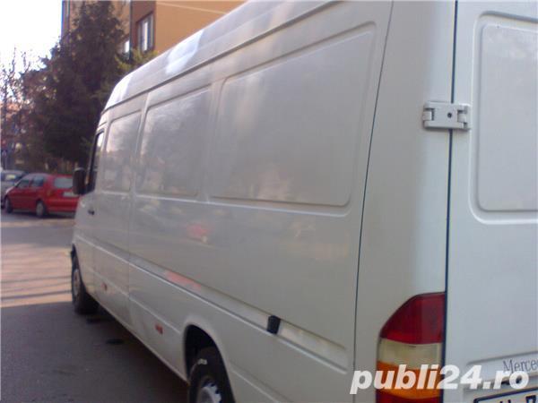 Transport  marfa mutari mobila- IEFTIN !!!!!! Debarasari ! Ridic moloz !