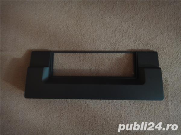 Rama Adaptoare Bmw Seria 5 X5