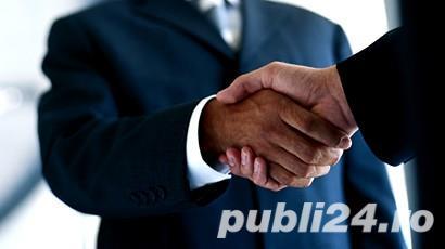 Consultant financiar in asigurari de viata - full time - 3000 lei