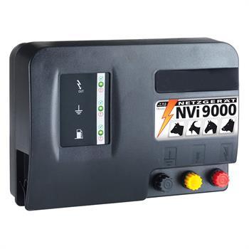 Garduri electrice / gard electric Nvi 9000, alimentare 220V