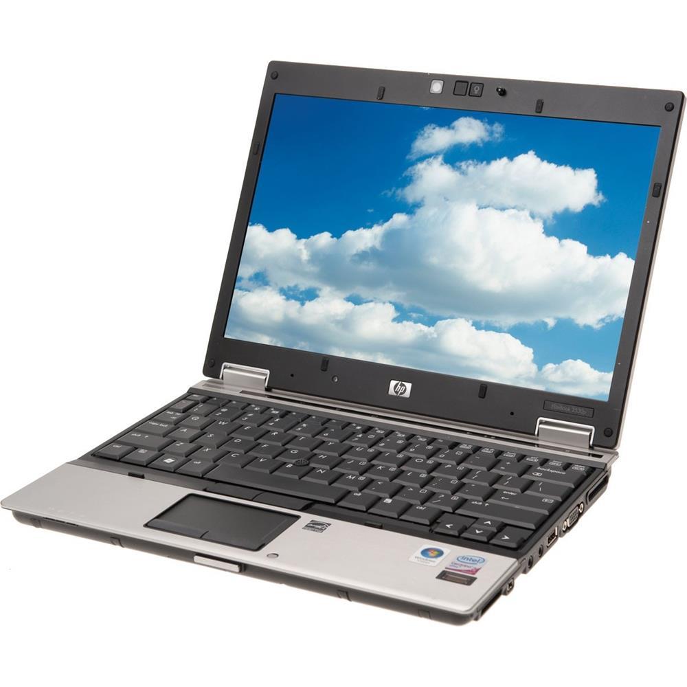 Laptop, negociabil, i5, 8GB DDR3, 250GB HDD Sata