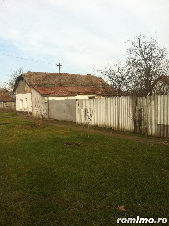 Casa Battonya, Ungaria