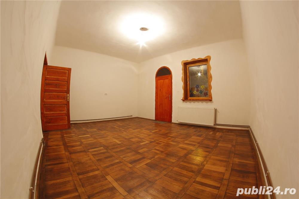 Casa P+M=120mp.- 155.000 €