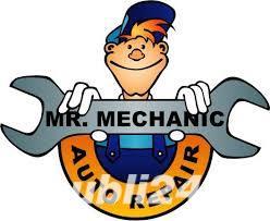 Firmă din lugoj angajează: Mecanic auto