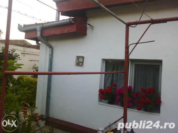 casa caramida 2004
