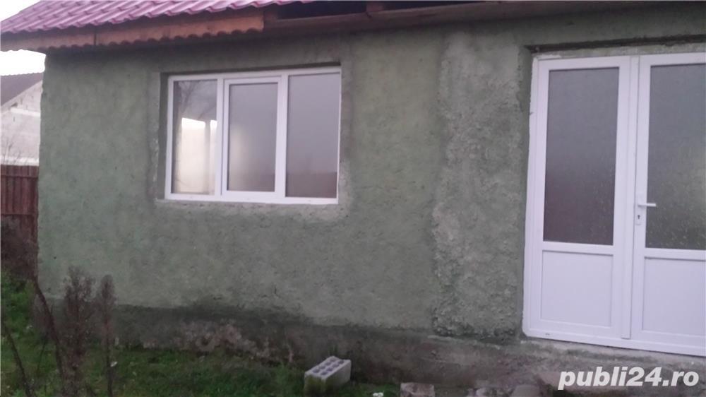 vand casa in sanmihaiu roman