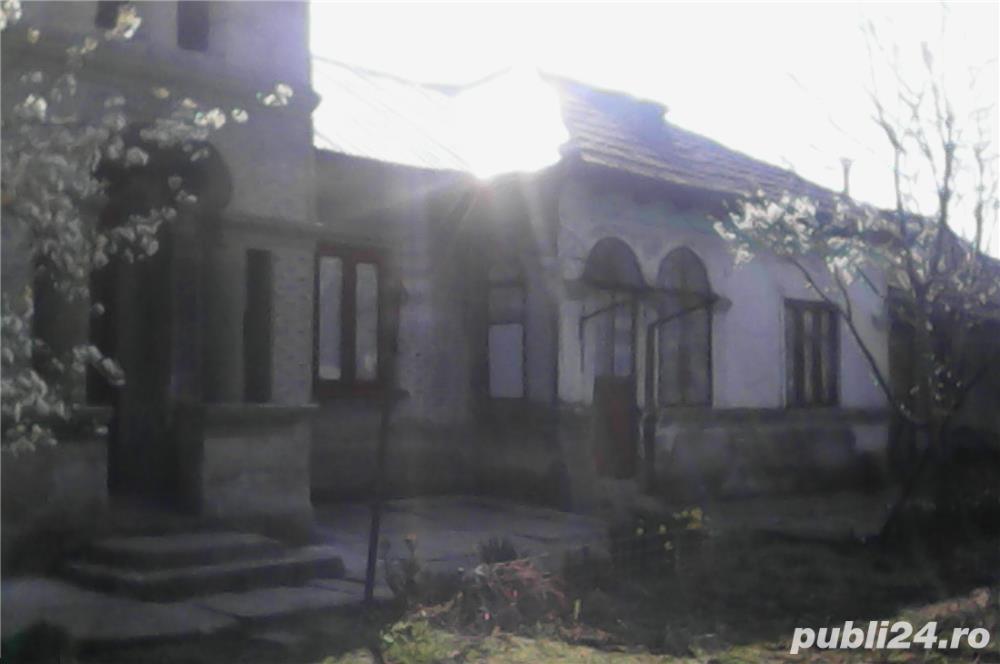 casa & curte