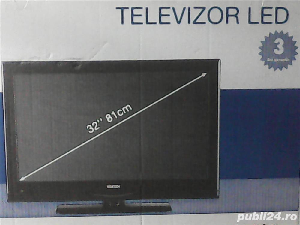 reparatii tv timisoara 0743019010
