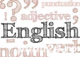 Meditatie limba engleza