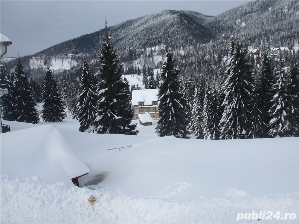 Vanzare  terenuri constructii  450 mp Alba, Vartop  - 18000 EURO