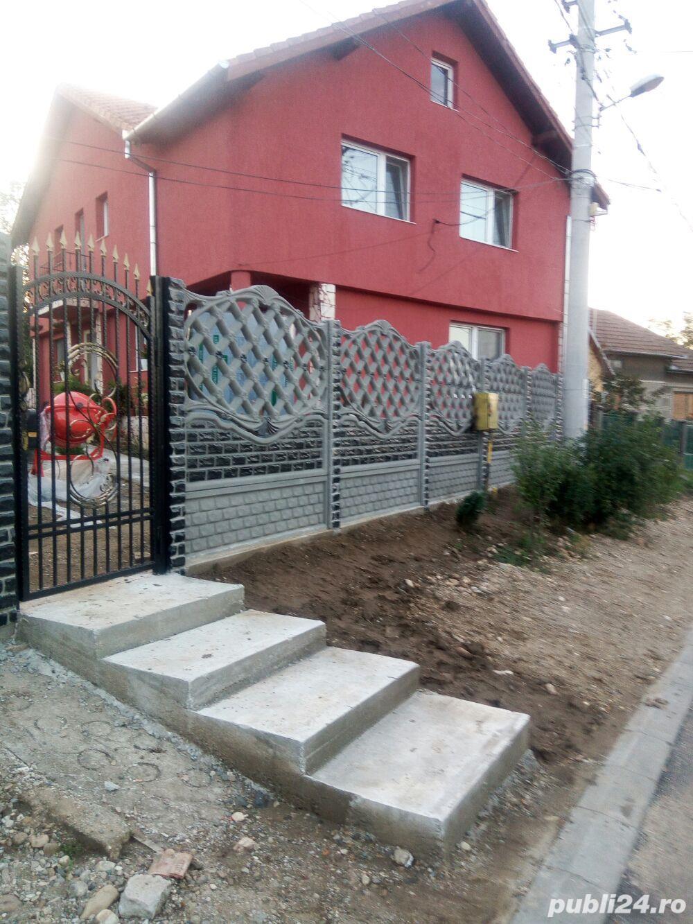 Vand sau schimb vila in Simeria cu vila inTimisoara sau Deva