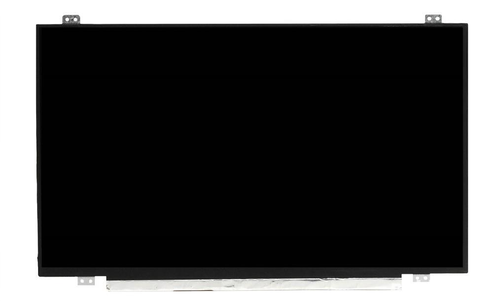 "Vand display laptop 15,6"" led slim si normal"