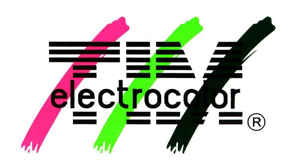 TIM-ELECTROCOLOR ANGAJEAZA