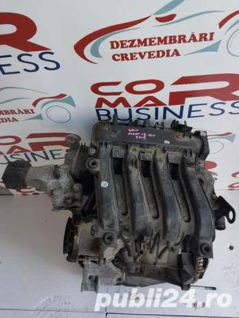 Dezmembrari Dacia Sabareni/Buftea Motor dacia-renault 1.2 16v 49000km-