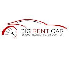 Rent a car / Inchiriere autoturisme