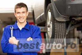 Oferte! Cursuri tinichigiu vopsitor auto, mec.auto, instalator instalatii tehnico-sanitare gaze