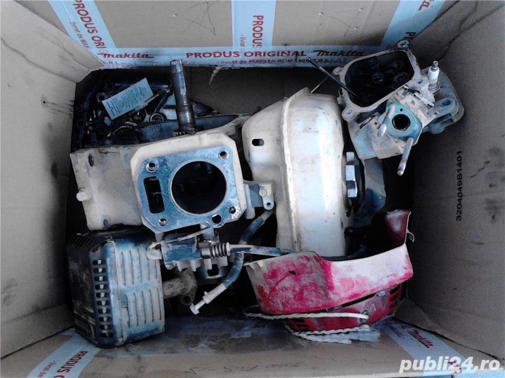 Piese Honda Gx120