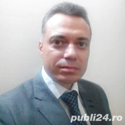 Avocat Snagov