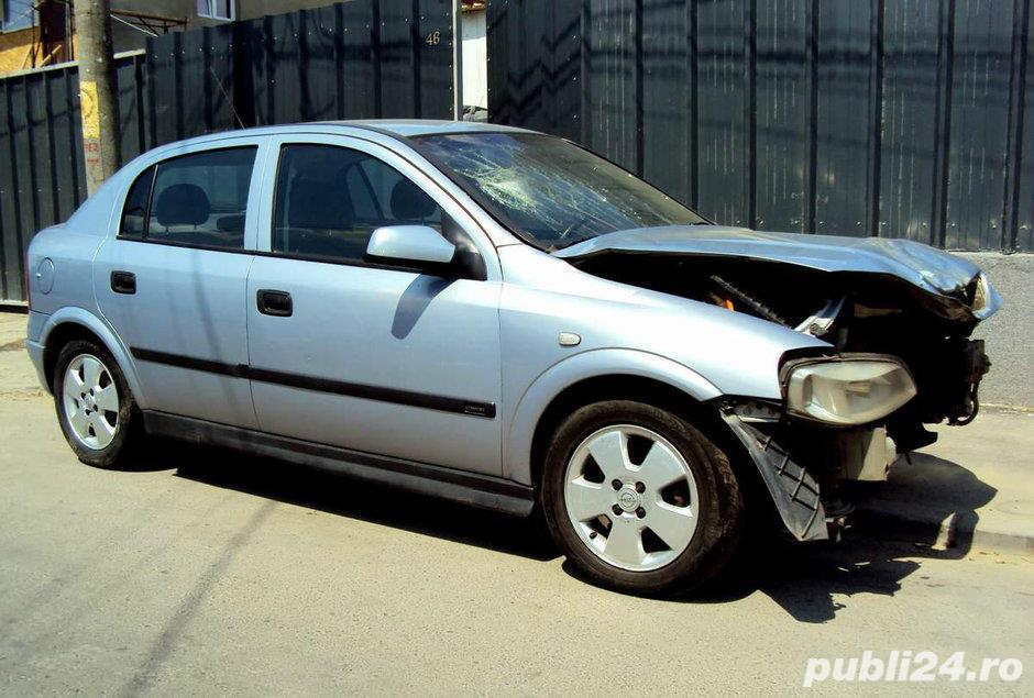 cumpar auto defecte