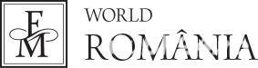 FM World Romania cauta parteneri