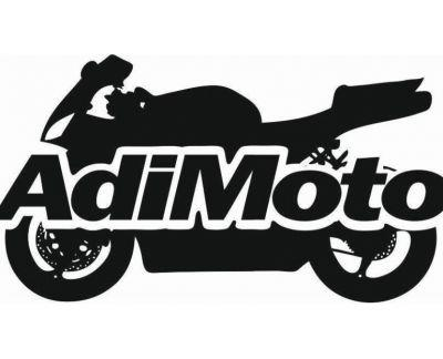 angajez instructor moto - auto