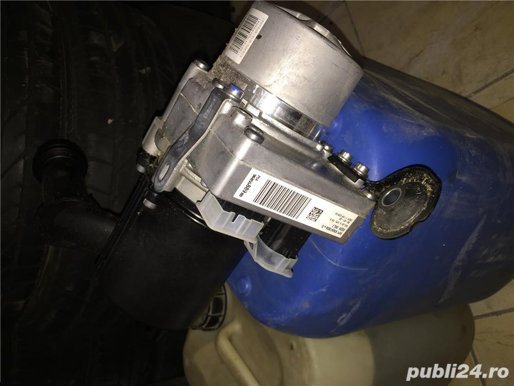 Electro pompa Peugeot 407 noua