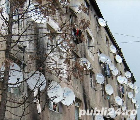 Reglez-montez antene 0739365258